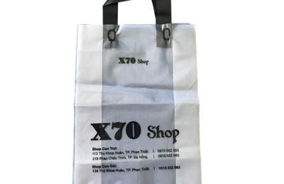 X70 Shop