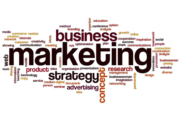 In Bao Bì Quốc Tiến - Xây dựng chiến lược marketing bằng in túi nilon 1
