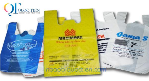 In Bao Bì Quốc Tiến - Xây dựng chiến lược marketing bằng in túi nilon 3